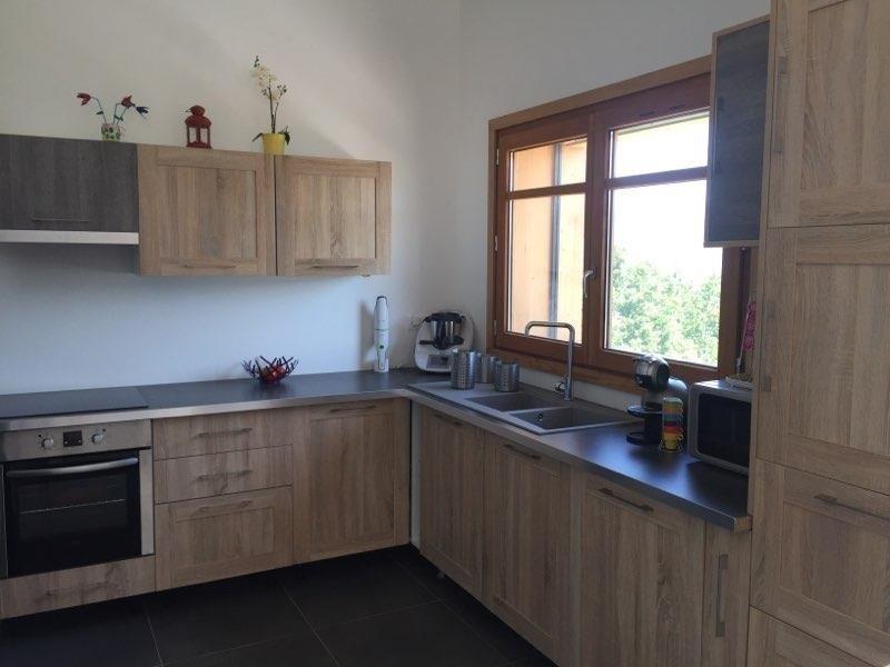 Deluxe sale house / villa Conjux 480000€ - Picture 5
