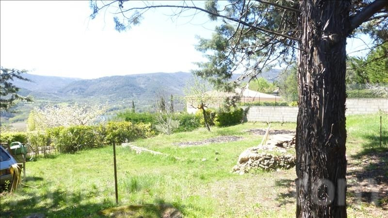 Sale site Lodeve 60 000€ - Picture 3