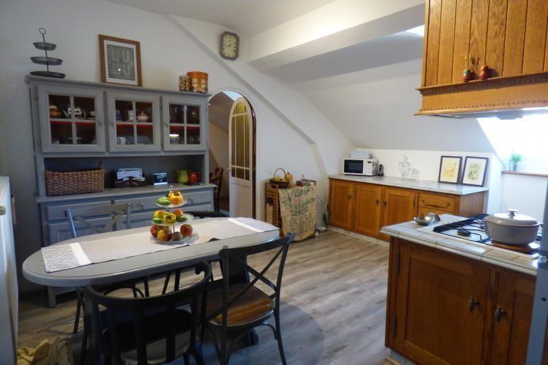 Vente appartement Pau 176550€ - Photo 1