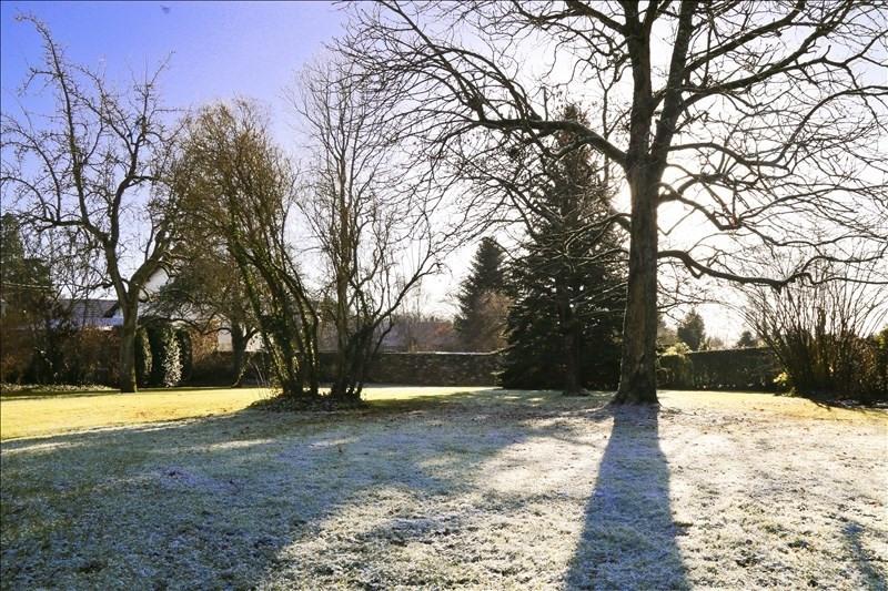 Vente maison / villa Lumigny nesles ormeaux 450000€ - Photo 8