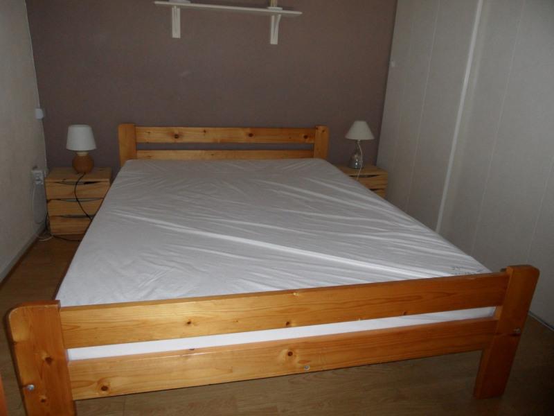 Location vacances maison / villa Port leucate 305,78€ - Photo 5