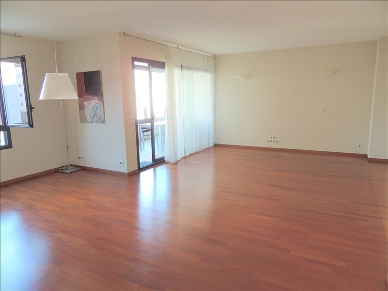 Vente appartement St genis pouilly 598000€ - Photo 4