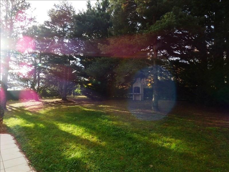 Vente maison / villa Environs de mazamet 287000€ - Photo 9