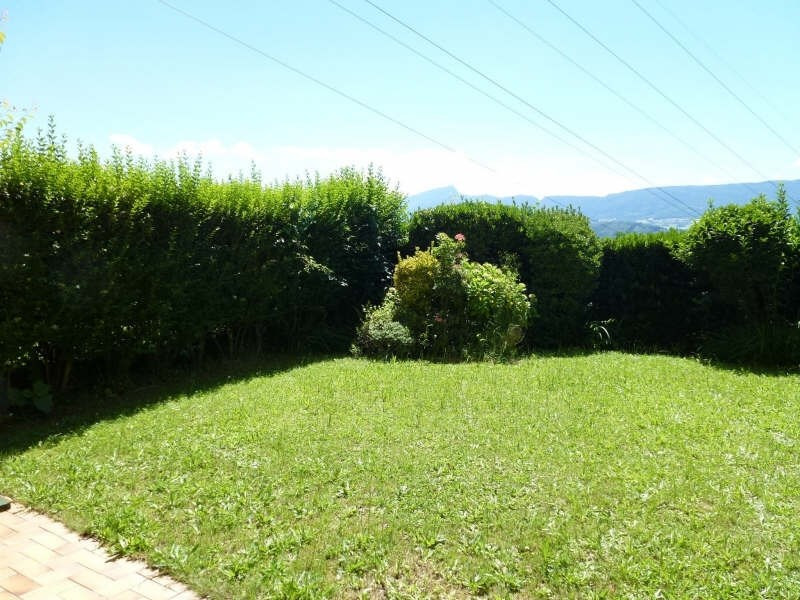 Vente appartement Chambery 143000€ - Photo 13