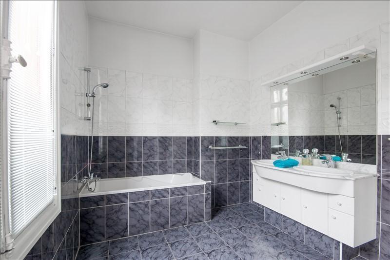 Deluxe sale house / villa Toulouse 725000€ - Picture 7