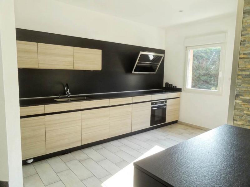 Deluxe sale house / villa Gaillard 980000€ - Picture 8