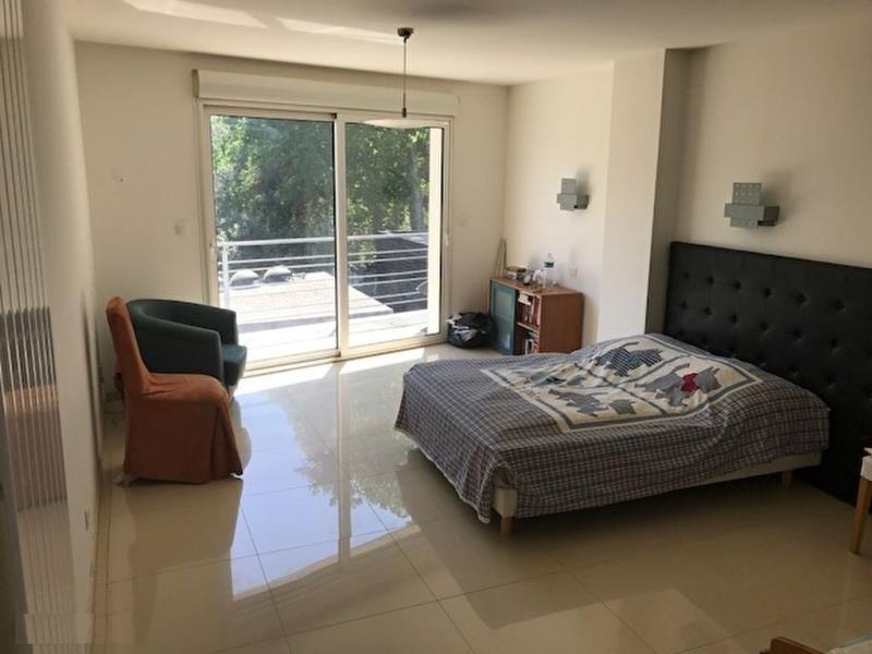 Vente de prestige maison / villa Merignac 890000€ - Photo 7