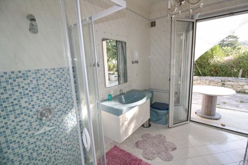 Vente de prestige maison / villa Bidart 997500€ - Photo 5