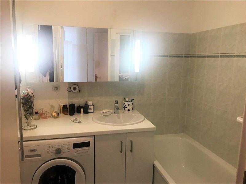 Revenda apartamento Bezons 235000€ - Fotografia 8