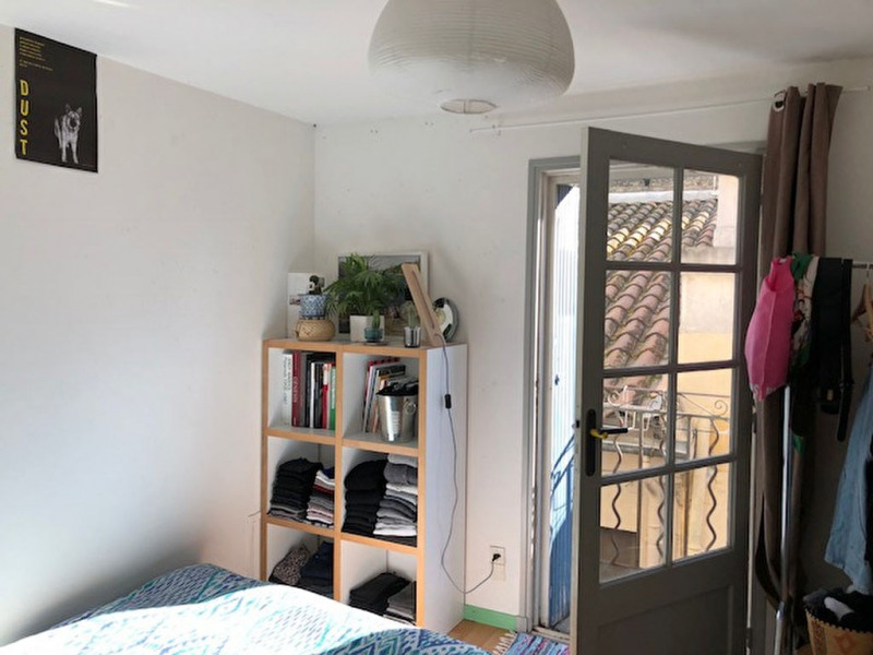Vente maison / villa Arles 258000€ - Photo 4
