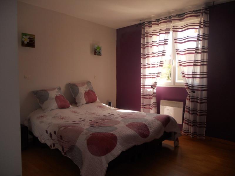 Sale house / villa Potigny 191900€ - Picture 6