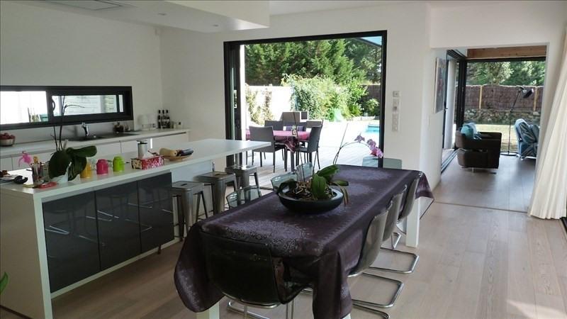 Vente de prestige maison / villa Le pouliguen 953120€ - Photo 8