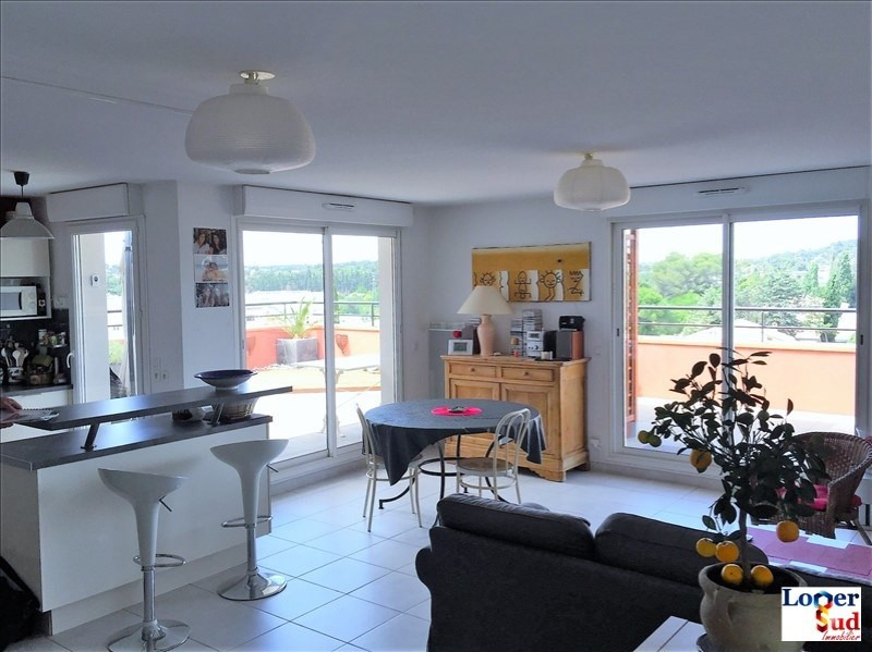 Sale apartment Montpellier 298000€ - Picture 7