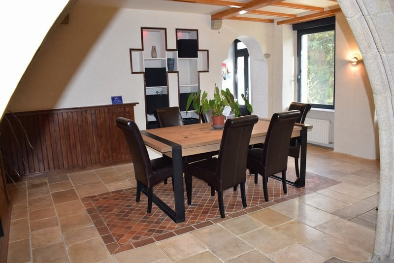 Vente maison / villa Courcy 339000€ - Photo 5