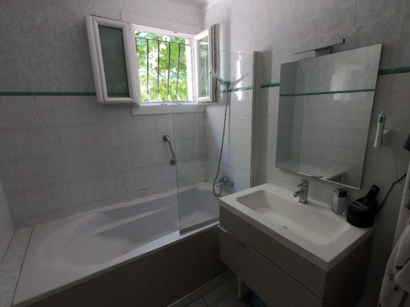 Deluxe sale house / villa Aix en provence 729090€ - Picture 11