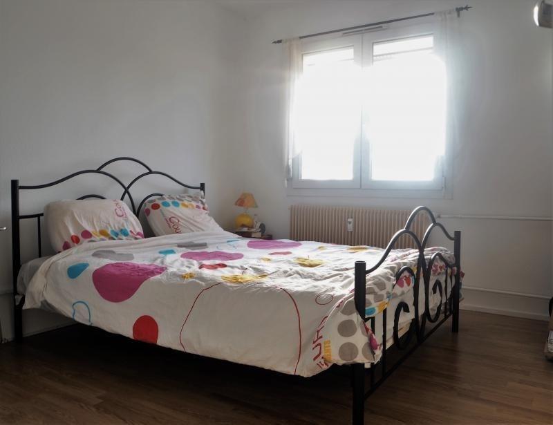 Vendita appartamento Strasbourg 160500€ - Fotografia 4