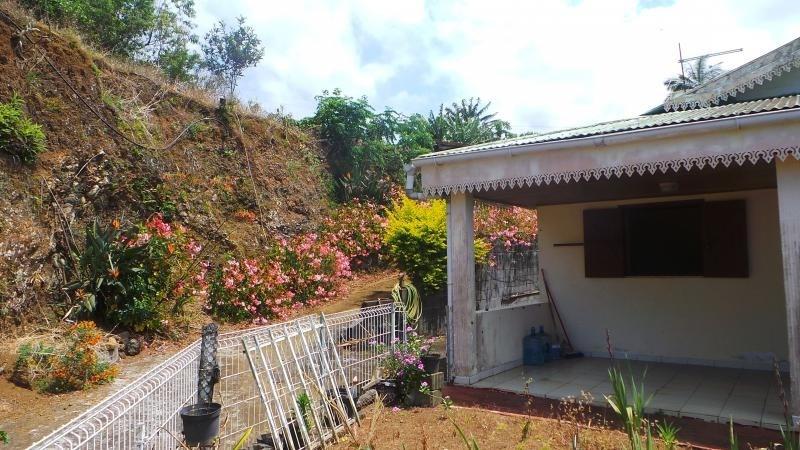 Venta  casa Petite ile 126000€ - Fotografía 3