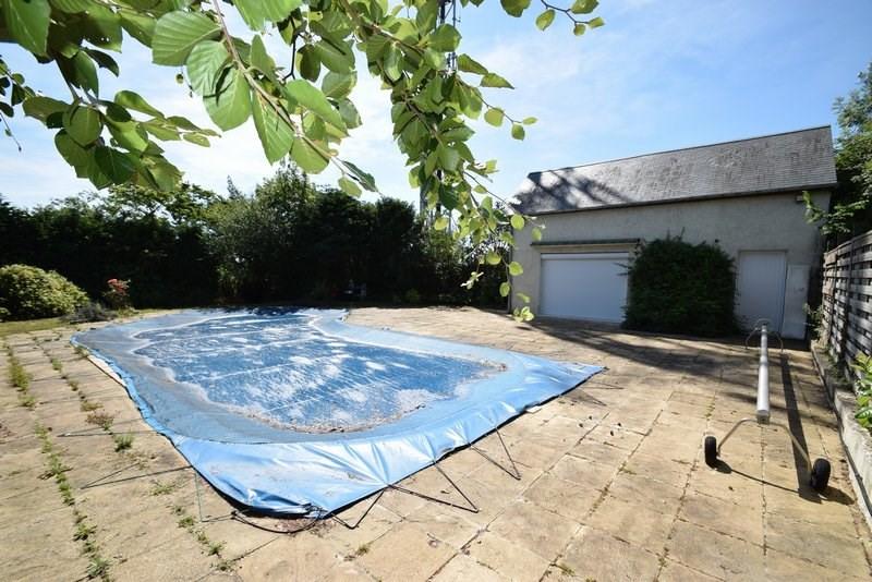 Vente maison / villa Agneaux 107500€ - Photo 5
