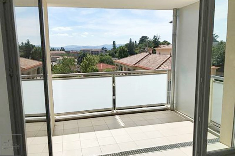 Vente appartement Limonest 300 000€ - Photo 2