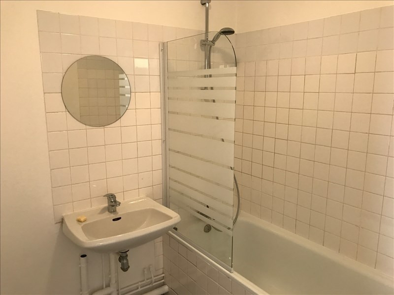 Location appartement Roanne 435€ CC - Photo 3