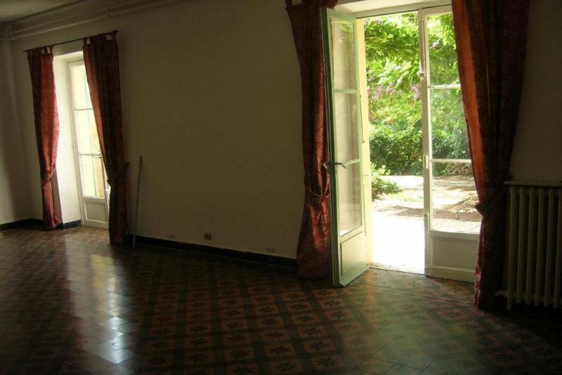 Immobile residenziali di prestigio casa Menton 1690000€ - Fotografia 6