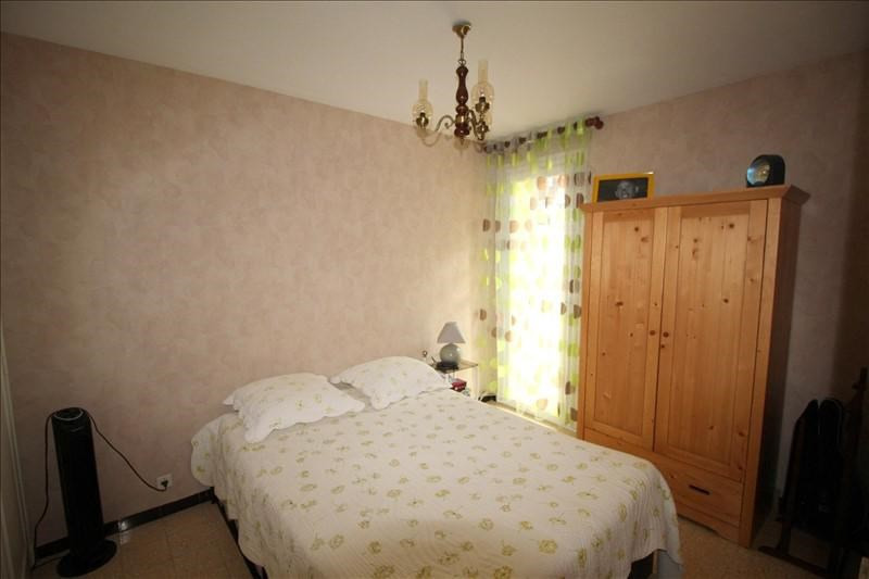 Vente maison / villa Port vendres 210000€ - Photo 5
