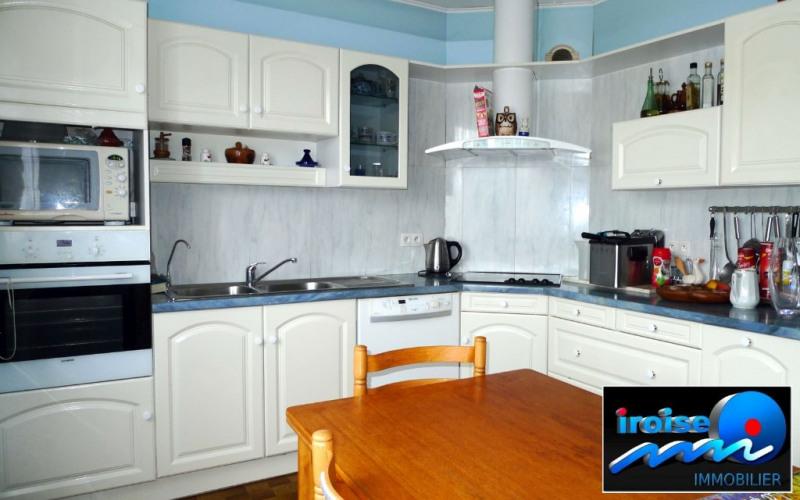 Vente maison / villa Brest 232900€ - Photo 5