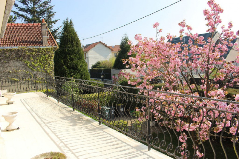 Vente maison / villa Villiers sur marne 499000€ - Photo 3
