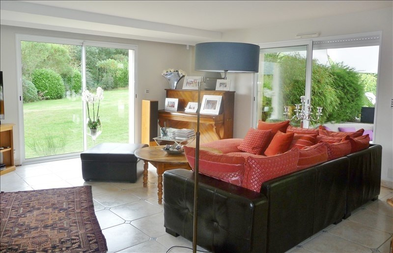 Deluxe sale house / villa Guerande 728000€ - Picture 3