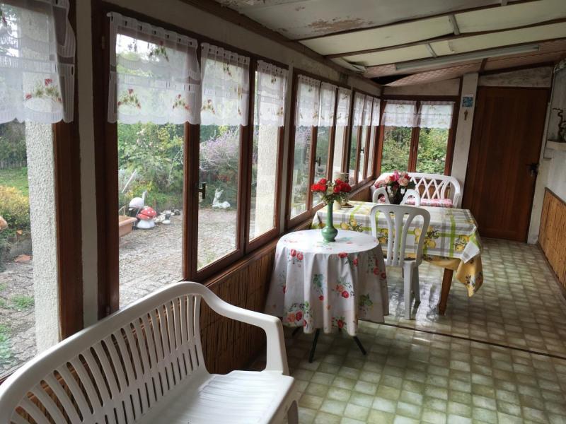 Vente maison / villa Châlons-en-champagne 128800€ - Photo 5