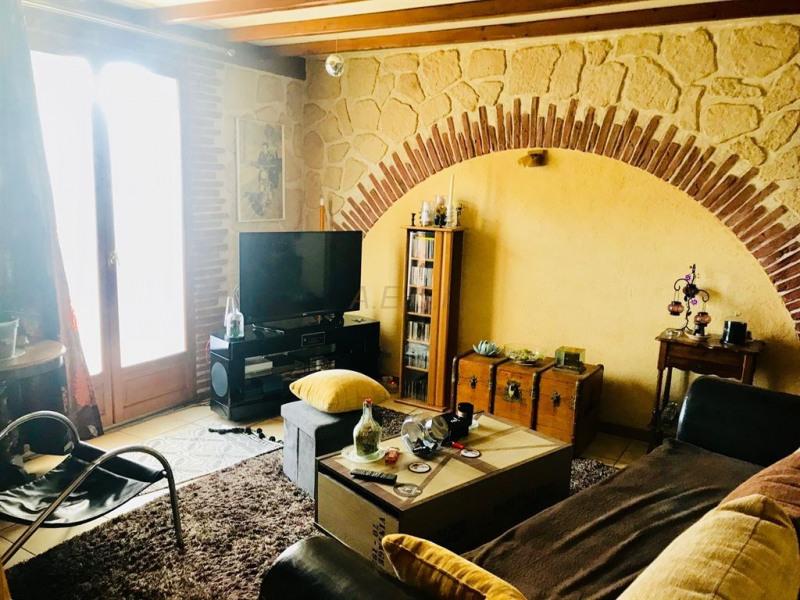 Sale house / villa Argenteuil 340000€ - Picture 2