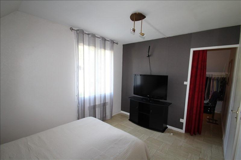 Vente maison / villa Gresy sur aix 318000€ - Photo 5