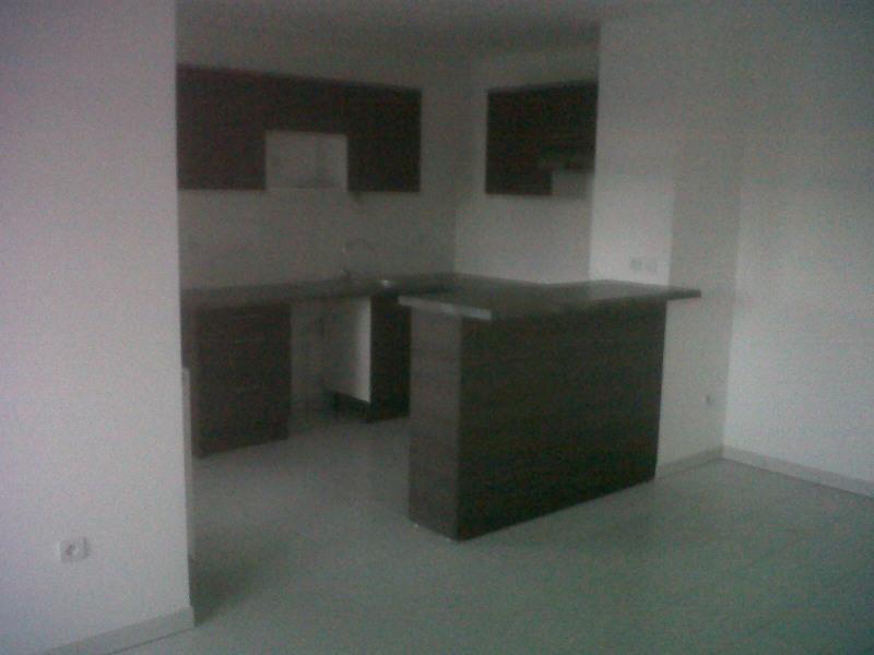 Location appartement Ramonville-saint-agne 965€ CC - Photo 5