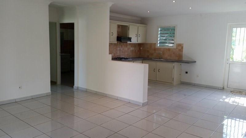 Sale house / villa St andre 220000€ - Picture 2