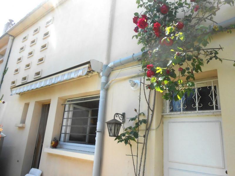 Vente maison / villa Colomiers 212000€ - Photo 2