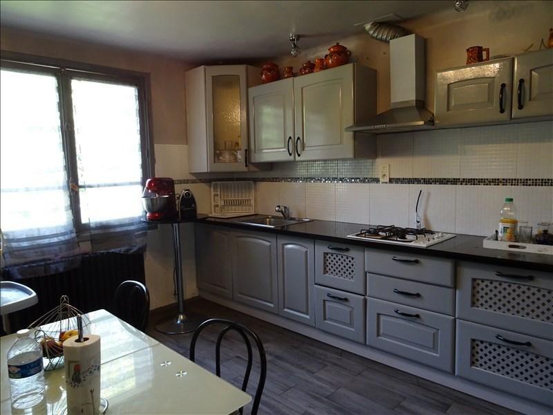 Sale house / villa Sarcelles 337000€ - Picture 6