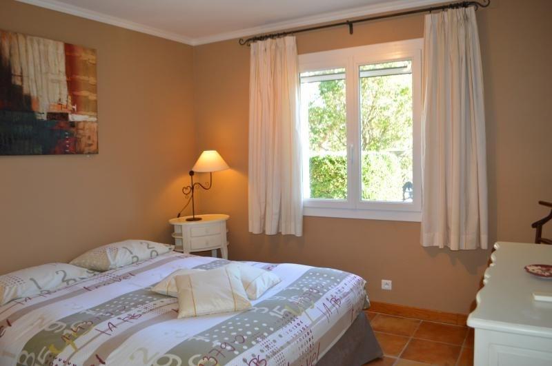 Vente de prestige maison / villa Roquebrune sur argens 699000€ - Photo 6