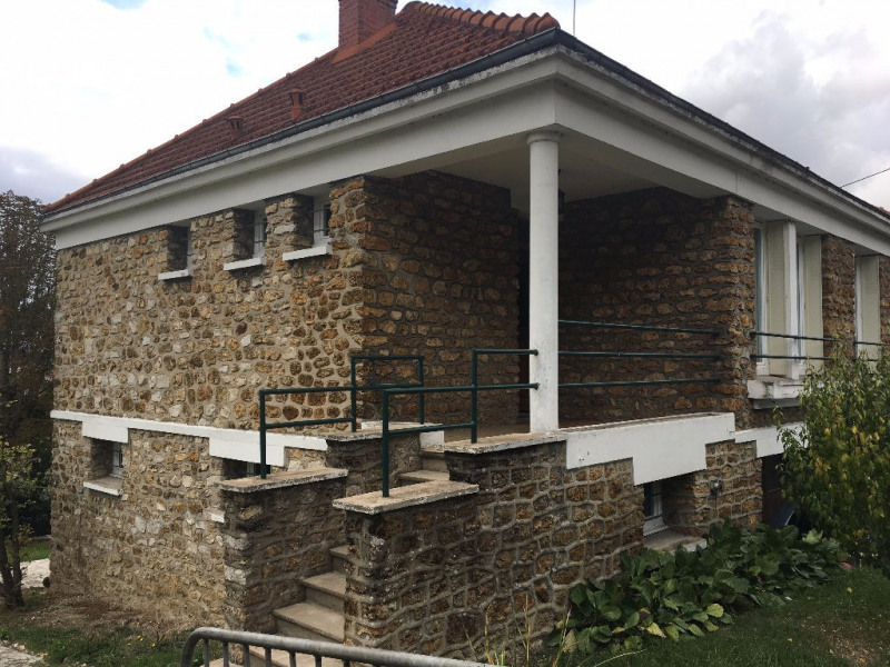 Vente maison / villa Villeneuve saint georges 299900€ - Photo 2