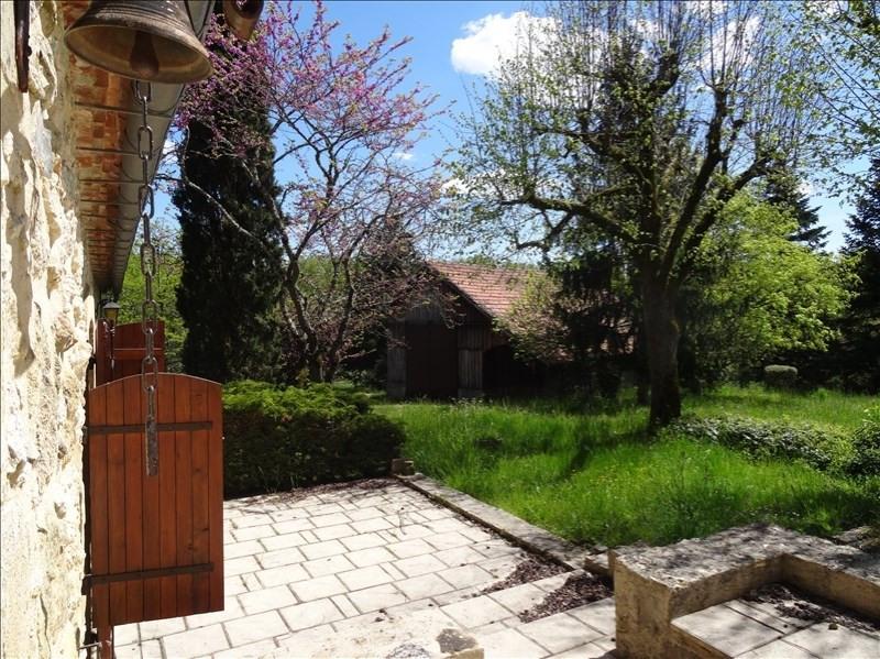 Sale house / villa Bergerac 470000€ - Picture 8