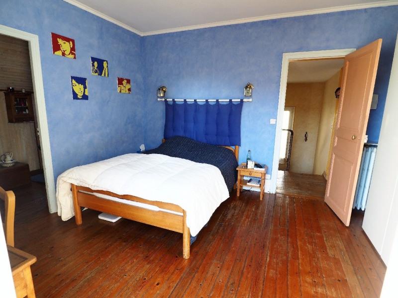 Vente maison / villa Melun 315000€ - Photo 7