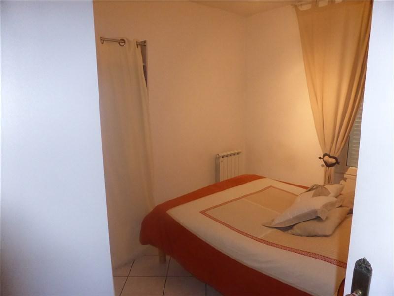 Sale apartment Villers cotterets 104000€ - Picture 3