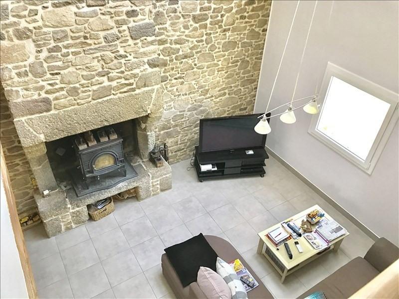 Sale house / villa Tremuson 211400€ - Picture 6