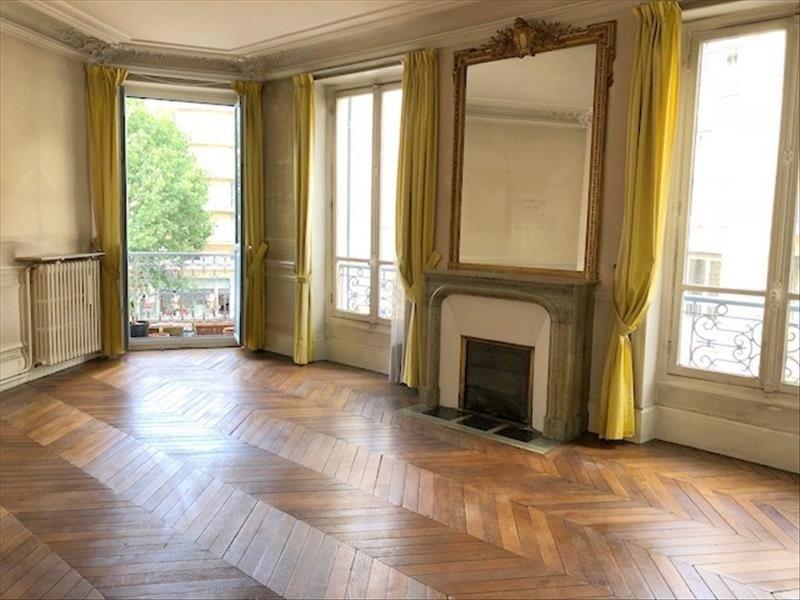Vente appartement St germain en laye 790000€ - Photo 2