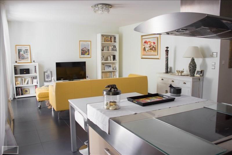 Vente appartement Toulon 500000€ - Photo 2
