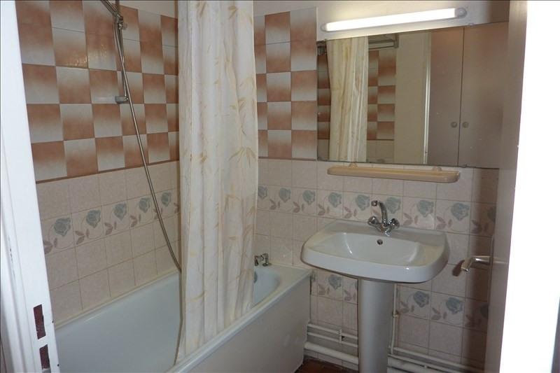 Location appartement Les ulis 635€ CC - Photo 3