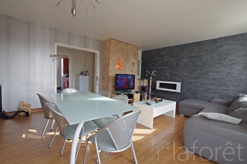 Vente appartement Cholet 103 500€ - Photo 2