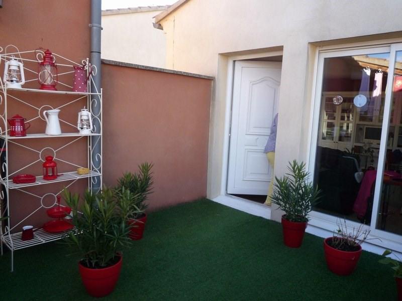 Sale apartment Orange 146000€ - Picture 1