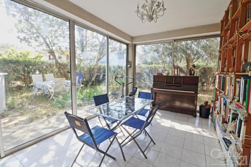 Vente maison / villa Toulouse 313000€ - Photo 15
