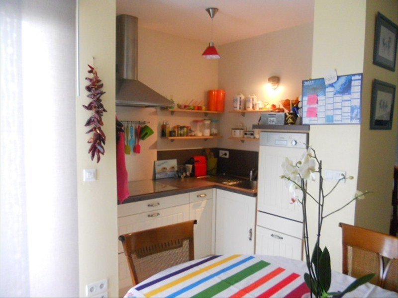 Sale apartment Royan 196 000€ - Picture 6