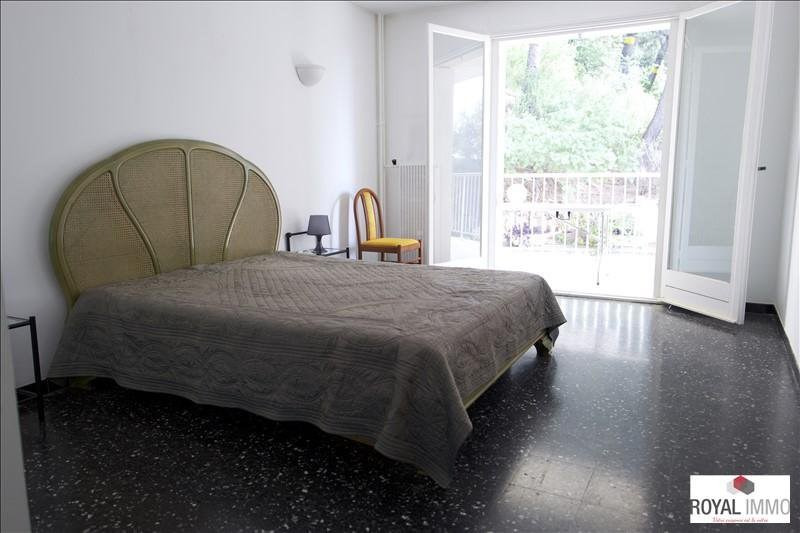 Sale apartment Toulon 220 500€ - Picture 4